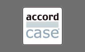 克罗地亚Accord Case琴盒