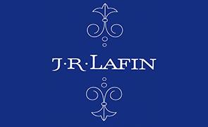 法国拉放Lafin长笛笛头