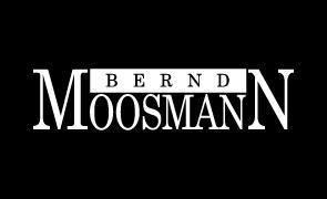 德国慕斯曼Moosmann大管