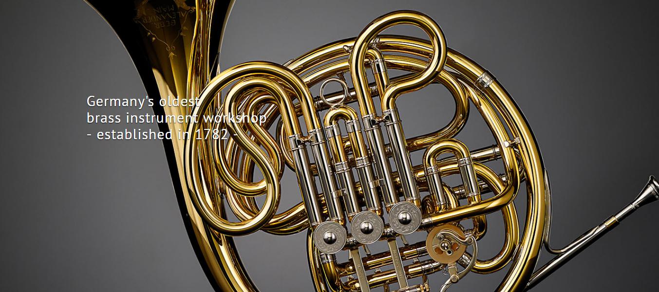 管乐乐器及配件销售